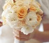 my wedding  :) / by Claudia Iosif
