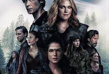Movies/Series