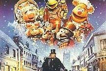 Movie Holiday Specials