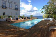 TOUT VA RESORT / Maison d'hotel Taormina
