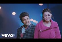 Tamil songs / Tamil songs