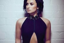 Queen .