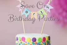 Birthday Ideas / A board designated for | Birthday Ideas For Girls | Birthday Ideas For Boys | Birthday Ideas For Adults | Birthday Ideas For Teens | Birthday Ideas For Babies | Birthday Ideas For Toddlers |