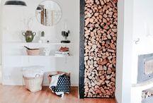 Sommarstuga / #sommarstuga #svensk #sverige #sweden #horth #scandinavia #cabin #timber #cottage