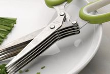 Kitchen tools_innovative