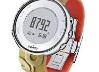 Suunto watches / Suunto watches