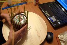 МК по плетению