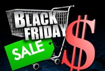 Shopping e Risparmio