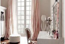 Dream Home - Girl Teenage Bedroom