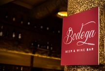 Wine Bar Design / Love Wine, Love Jazz Music, Love Architectural Design !!!