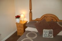 Special Offer Ash Derbyshire Holiday Cottage 3/3/14 x 4 nights only £195