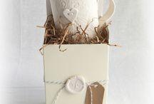 Ceramic Packaging