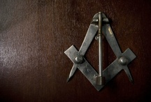 Masonry / All about freemasons and masonry and the masonic way of life