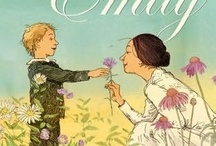 Books About Extended Families