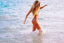 foto u moře