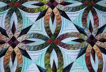 Quiltkunst