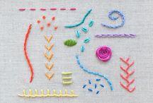 embroider stuff