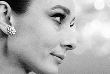 Fabulous Audrey