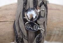 uneverknow / De webshop UNEVERKNOW voor leuke en betaalbare sieraden. www.uneverknow.nl