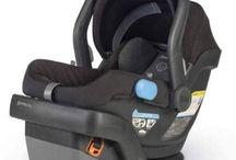 Non Toxic Baby Gear