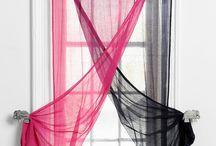 Curtain -