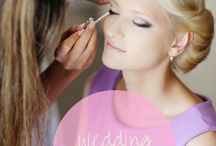 Best Tips for Brides / I love everything about weddings! Here are some fun tips and products to make life as a bride easier! ***Join the board as a contributor and share your tips, too! Just follow my boards, leave a message or private message me to be invited!***