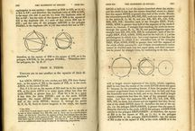 Geometry / Geometric Diagrams