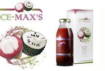 Ace Maxs obat herbal alami / Ace Max's obat herbal alami yang terbuat dari kulit manggis dan daun sirsak,bisa menyebmbuhkan penyakit dengan sangat cepat tanpa efek samping, diantaranya penyakit diabetes, diare, asma, gagal ginjal, hydrochepalus, dan masih banyak lagi,info lengkap lagi dan pemesanannya ayo klik link dibawah ini http://acemaxsmurah7.blogspot.com/
