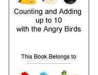 Books Worth Reading / by Murali Murthy