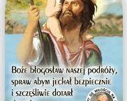 św . Krzysztof