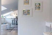Location appartement Cannes / 2 pièces neuf / CROISETTE - RUE D'ANTIBES
