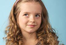 Gracyn Emilie's Girlie World