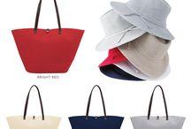 Gilly Bag