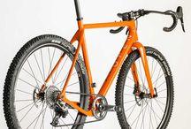 Graves bikes