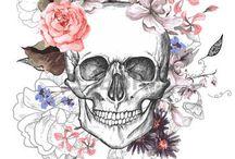 Skulls en tout genre