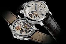 AIGUILLE D'OR 2015 - Grand Prix d'Horlogerie de Genève