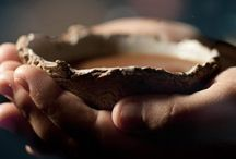 Ayahuasca / Enjoy articles for Ayahuasca on Scoop.it at http://bit.ly/Scoop_aya and live recording at http://bit.ly/010-Full_Aya