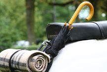 Dinge sicher an einer Vespa befestigen / Gegenstände sicher und oberflächenschonend an einem Motorroller oder an einer Vespa zu befestigen, ist immer wieder eine Herausforderung. crozzfix ist da ein hilfreiches und flexibles Accessoire um auch sperriges Gepäck am Gepäckträger zu sichern!