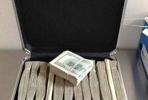 $dolarrr$$$€€€