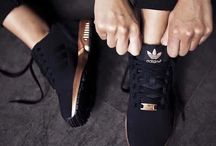 Ayakkabılar(spor)