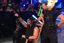 The Shield!