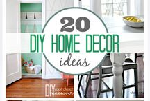 Diy Home Décor