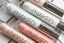~ Make Up Products