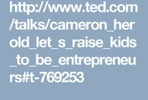TED X