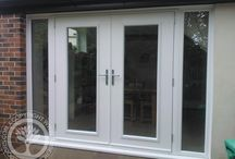 French Doors / French Doors  are a firm favourite of our customers heres a selection of the best in French Doors Composite Doors and French Doors  Blue front doors. With new manufacturing techniques and our Solidor Timber Composite Doors, we combine traditional style with modern technological advances
