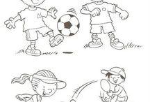 Αθλητισμόσ