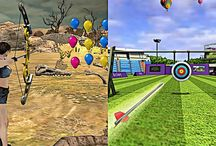 Archery Master 3D E03 GamePlay Android Game