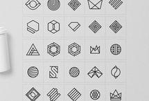 Logo // Typography