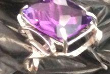 Gioielli da indossare - www.diogenesarte.com / Di design del gioiello e del fashion