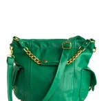 Bags Galore / bags / by Ally Blanchfield